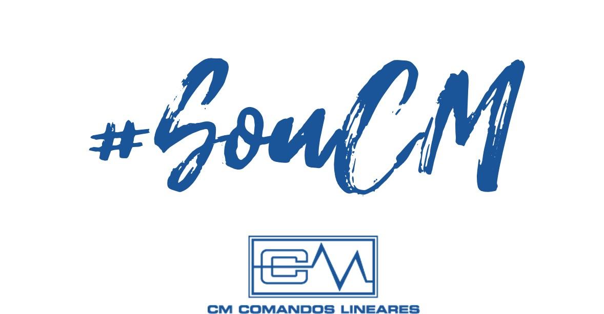 #SouCM