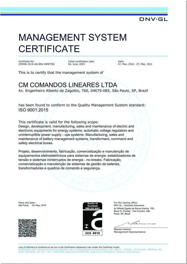 certificacao_auditoria