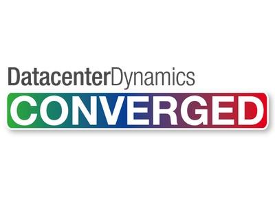 (DCD) Datacenter Dynamics - Brasil