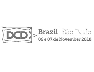 (DCD) Datacenter Dynamics - Brazil