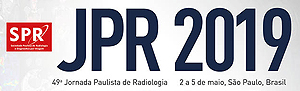 JPR Fair - Paulista Conference of Radiology