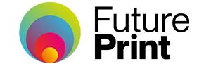 Future Print Fair 2019