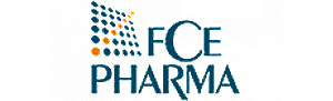 FCE Pharma - International Exhibition of Technology for the Pharmaceutical Industry