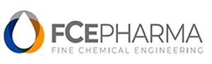 FCE Pharma - Exposição Internacional de Tecnologia para a Indústria Farmacêutica