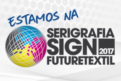 serigrafia_cmcomandos