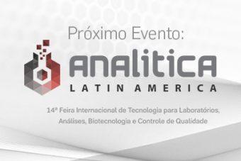 analitica2017_cmcomandos