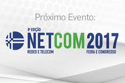 netcom_cmcomandos