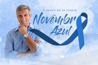 novembro_azul_cm