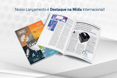 revista_dcd_cmcomandos