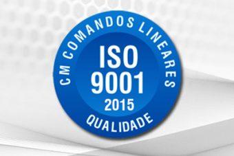 ISO9001_2015_cmcomandos_port