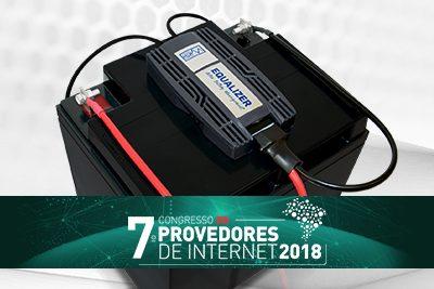 congressso_rti_cmcomandos