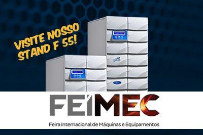 feira_feimec_cmcomandos