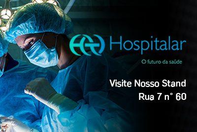 feira_hospitalar_cmcomandos