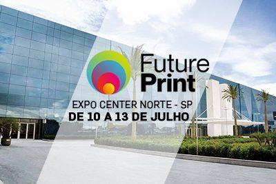 cmcomandos_futurePrint