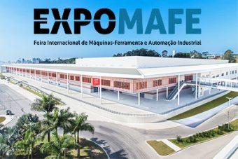noticias_cmcomandos_Expomafe2019