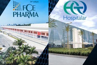 noticias_cmcomandos_fce_hospitalar