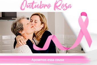 cmcomandos_outubro_rosa