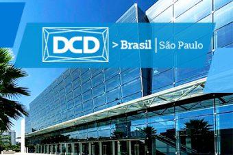 DCD_Brasil_cmcomandos