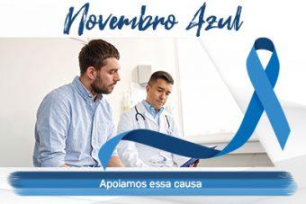 novembro_azul_cmcomandos